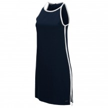 Peak Performance - Women's Colonel Dress - Mekko