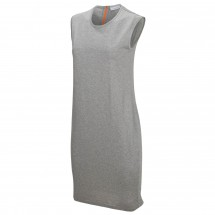 Peak Performance - Women's Marion Dress - Kleid