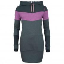 Chillaz - Women's Morelia Hoody - Dress