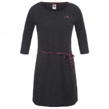 The North Face - Women's Kings Canyon Dress - Mekko