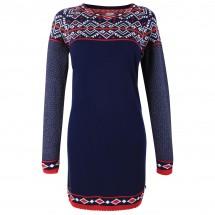 Alprausch - Women's Strickmarie - Dress