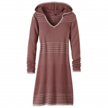 Prana - Women's Mariette Dress - Jurk