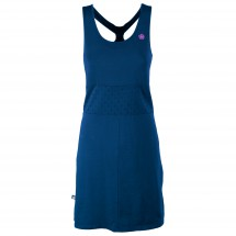 E9 - Women's Andy Solid - Dress