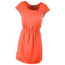 E9 - Women's Mya - Dress