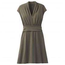 Prana - Women's Berry Dress - Kleid