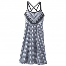 Prana - Women's Cora Dress - Mekko