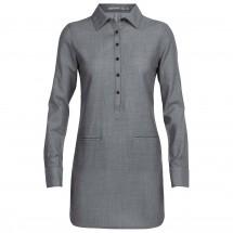 Icebreaker - Women's Kala Dress - Kleid