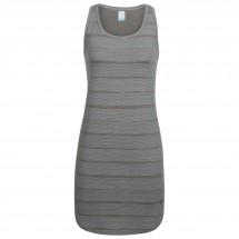 Icebreaker - Women's Yanni Tank Dress - Dress