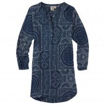 Burton - Women's Elle Tunic - Dress
