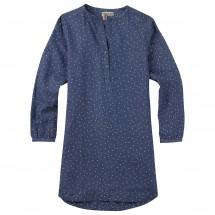 Burton - Women's Elle Tunic - Kjole