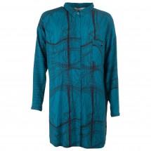 Nikita - Women's Harbor Dress - Dress