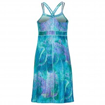 Marmot - Women's Taryn Dress - Kleid