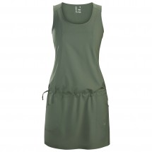 Arc'teryx - Contenta Dress Women's - Kleid
