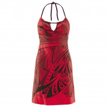 Red Chili - Women's Irisa - Dress