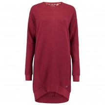 O'Neill - Women's Ridgewood Sweatshirt Dress - Kjole