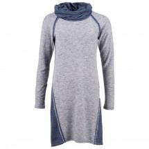 Kühl - Women's Nova Pullover Dress - Klänning