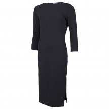 We Norwegians - Fjord Mididress Women - Dress