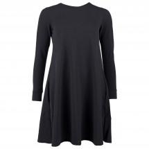 We Norwegians - Fjord Swingdress Women - Dress
