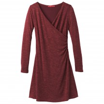 Prana - Women's Nadia Dress - Kleid