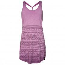 Chillaz - Women's Grande Grotta Dress Triangle - Kleid