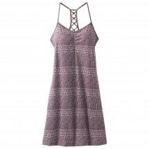 Prana - Women's Elixir Dress - Mekko
