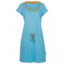 Finside - Women's Pirkko - Dress