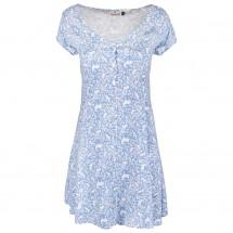 Alprausch - Women's Margritli Dress - Jurk