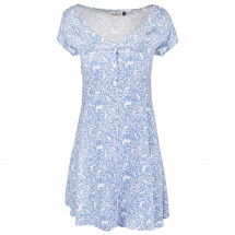 Alprausch - Women's Margritli Dress - Mekko