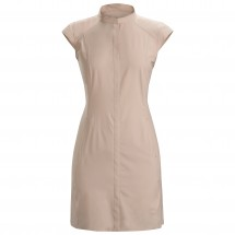 Arc'teryx - Cala Dress Women's - Kleid