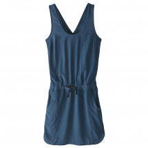 Patagonia - Women's Fleetwith Dress - Dress