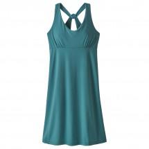 Patagonia - Women's Magnolia Spring Dress - Kjole