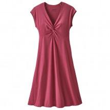 Patagonia - Women's Seabrook Bandha Dress - Jurk