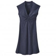 Patagonia - Women's Seabrook Bandha Dress - Dress