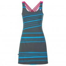 E9 - Women's Bar-B - Dress