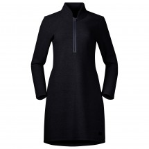 Bergans - Women's Oslo Wool Dress - Mekko