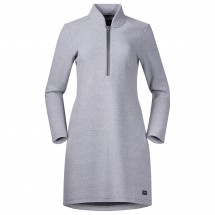 Bergans - Women's Oslo Wool Dress - Kjole