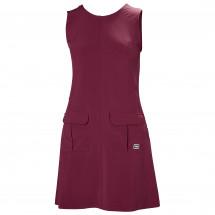 Helly Hansen - Women's Vik Dress - Jurk