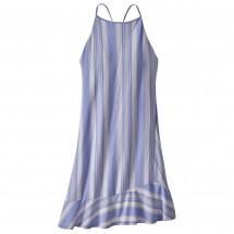 Patagonia - Women's Alpine Valley Dress - Kleid