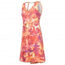 Marmot - Women's Becca Dress - Kleid
