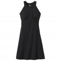 Prana - Women's Calexico Dress - Jurk
