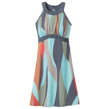 Prana - Women's Calexico Dress - Dress