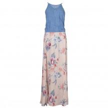 Rip Curl - Women's Coast Infusion Maxi Dress - Jurk
