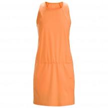 Arc'teryx - Contenta Dress Women's - Vestido