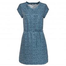Vaude - Women's Lozana Dress II - Kleid