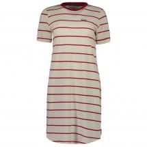 Maloja - Women's ViasuraM. - Dress