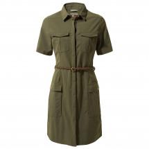 Craghoppers - Women's Nosilife Savannah Dress - Dress
