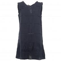 Volcom - Women's Laci Stori Dress - Dress