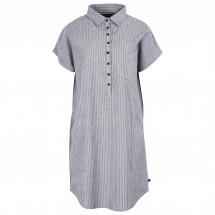 United By Blue - Women's Meadow Shirt Dress - Dress