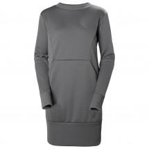 Helly Hansen - Women's Hytte Dress - Kleid