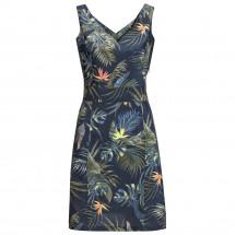 Jack Wolfskin - Women's Wahia Tropical Dress - Kleid